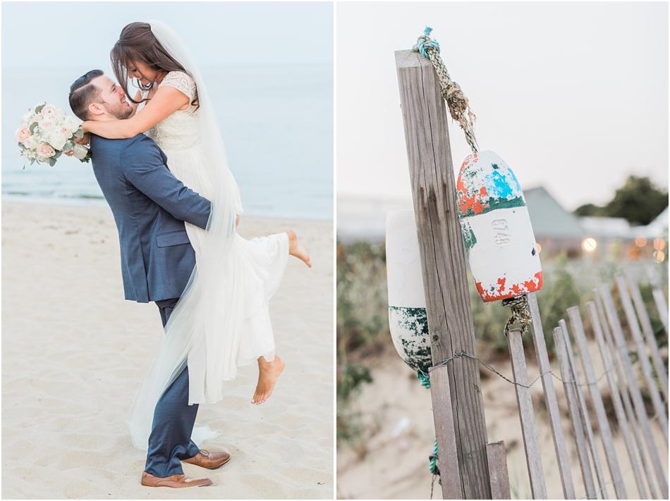 popponessett_inn_new_seabury_natasha_matt_cape_cod_boston_new_england_wedding_photographer_Meredith_Jane_Photography_photo_2461.jpg