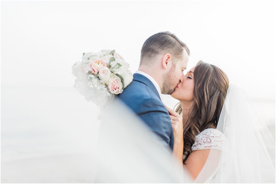 popponessett_inn_new_seabury_natasha_matt_cape_cod_boston_new_england_wedding_photographer_Meredith_Jane_Photography_photo_2463.jpg
