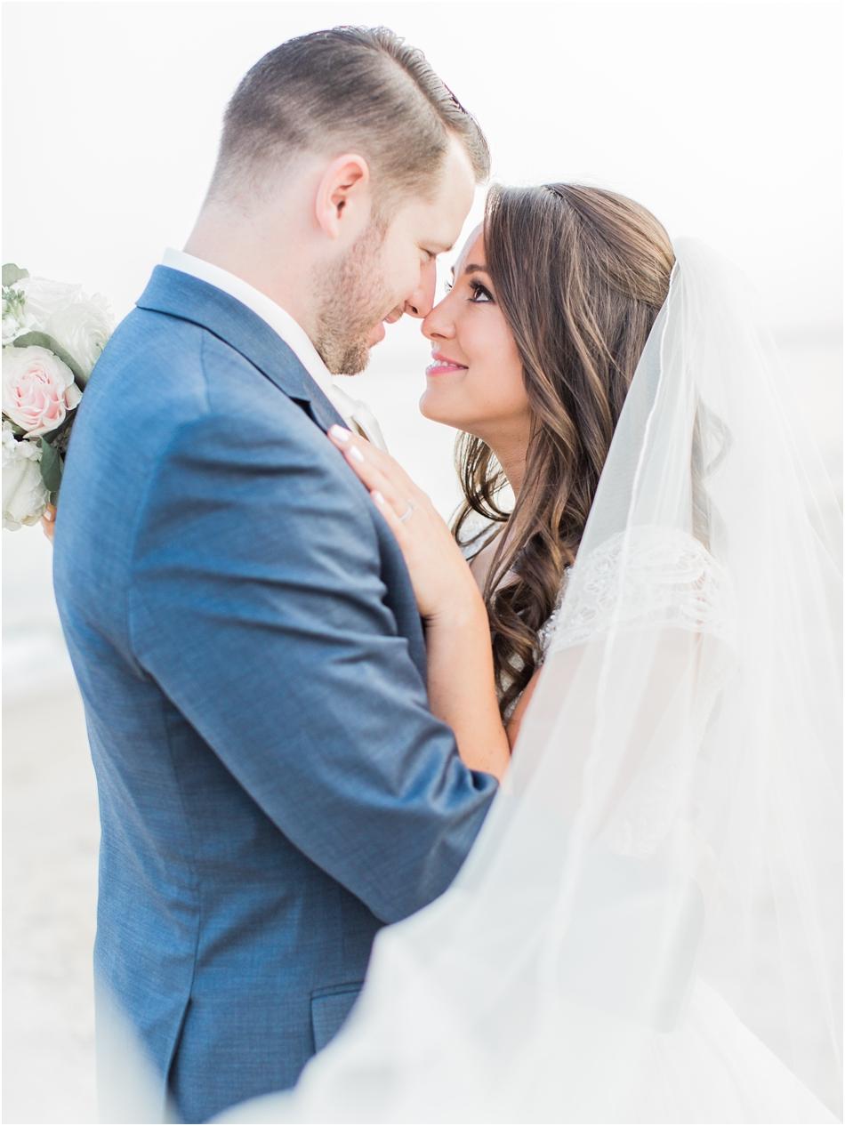 popponessett_inn_new_seabury_natasha_matt_cape_cod_boston_new_england_wedding_photographer_Meredith_Jane_Photography_photo_2462.jpg