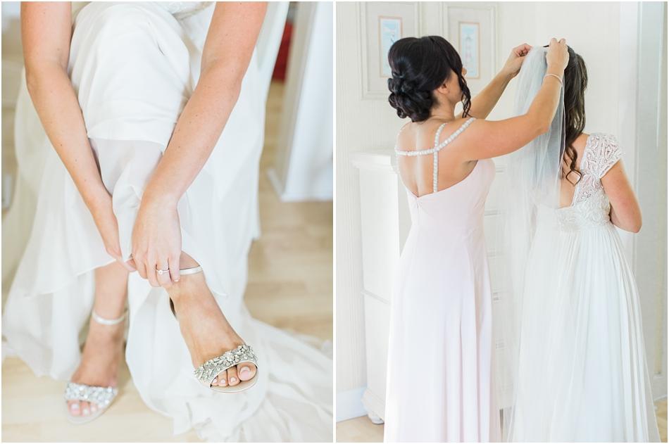 popponessett_inn_new_seabury_natasha_matt_cape_cod_boston_new_england_wedding_photographer_Meredith_Jane_Photography_photo_2466.jpg