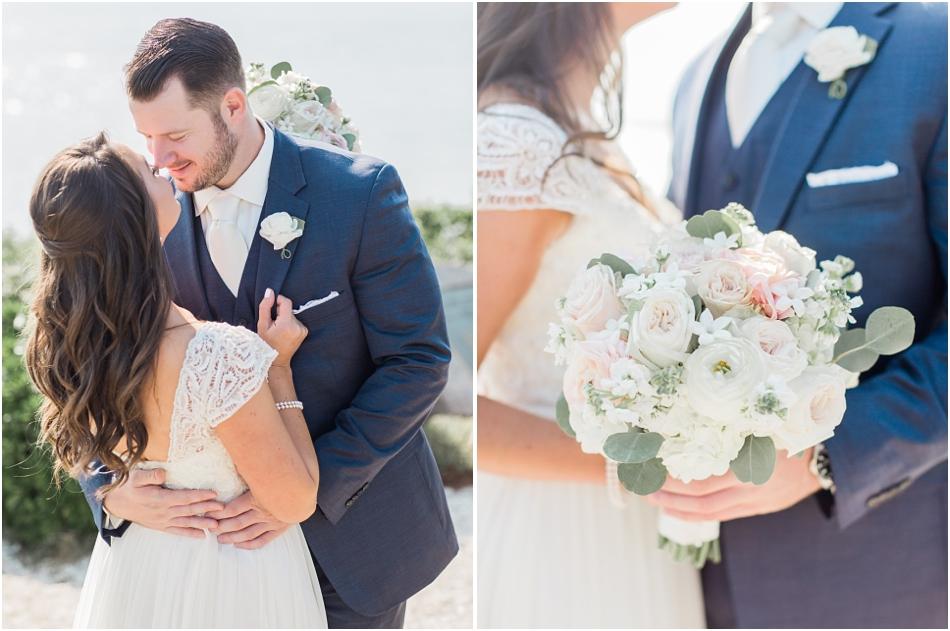 popponessett_inn_new_seabury_natasha_matt_cape_cod_boston_new_england_wedding_photographer_Meredith_Jane_Photography_photo_2467.jpg