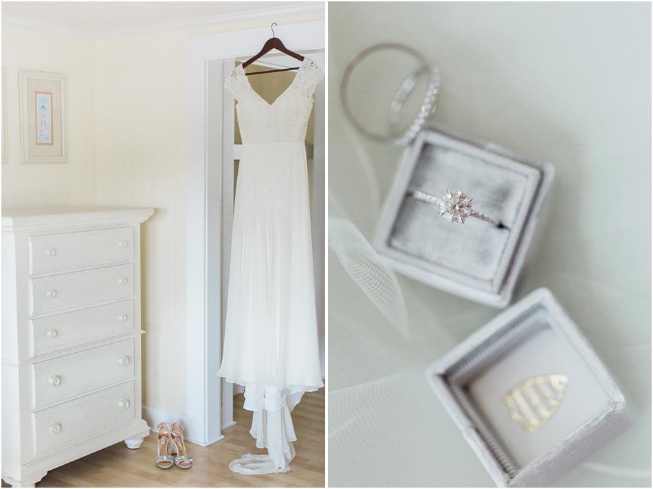 popponessett_inn_new_seabury_natasha_matt_cape_cod_boston_new_england_wedding_photographer_Meredith_Jane_Photography_photo_2471.jpg