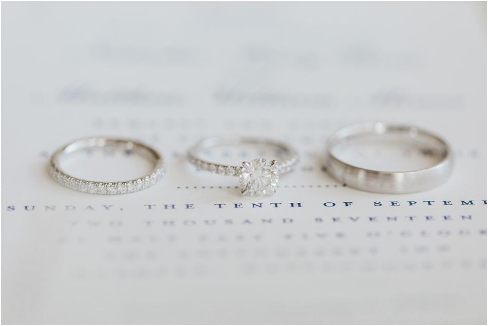 popponessett_inn_new_seabury_natasha_matt_cape_cod_boston_new_england_wedding_photographer_Meredith_Jane_Photography_photo_2472.jpg