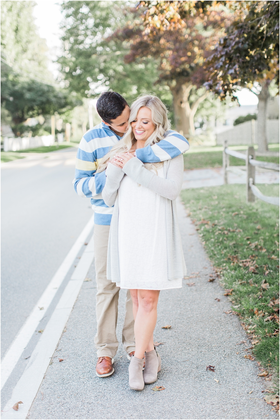 falmouth_beach_engagement_white_picket_fence_cape_cod_boston_new_england_wedding_photographer_Meredith_Jane_Photography_photo_2477.jpg