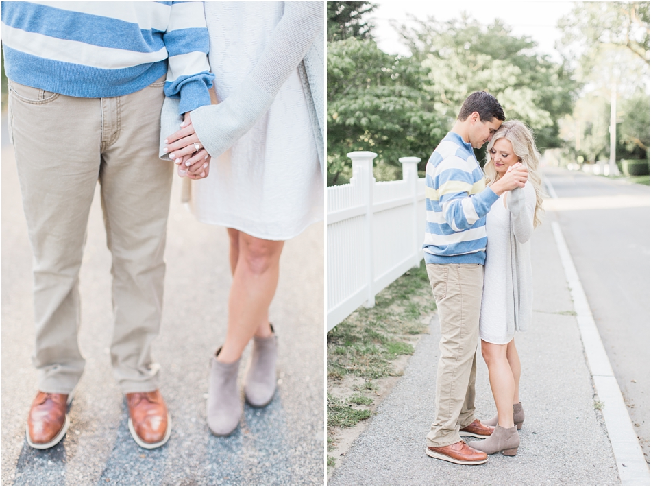 falmouth_beach_engagement_white_picket_fence_cape_cod_boston_new_england_wedding_photographer_Meredith_Jane_Photography_photo_2481.jpg