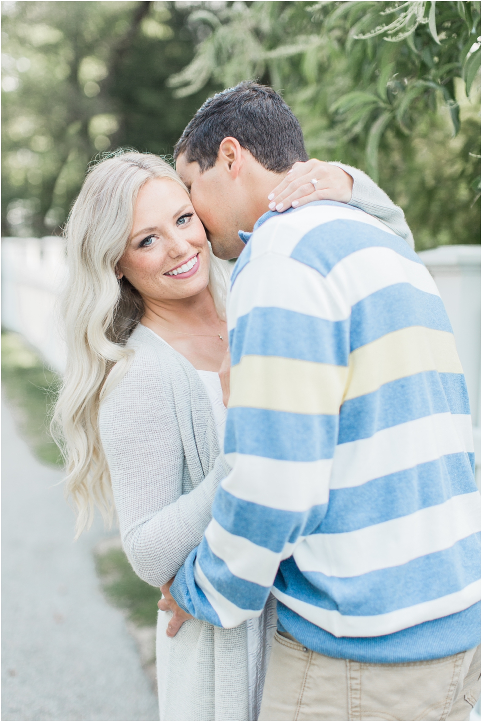 falmouth_beach_engagement_white_picket_fence_cape_cod_boston_new_england_wedding_photographer_Meredith_Jane_Photography_photo_2482.jpg
