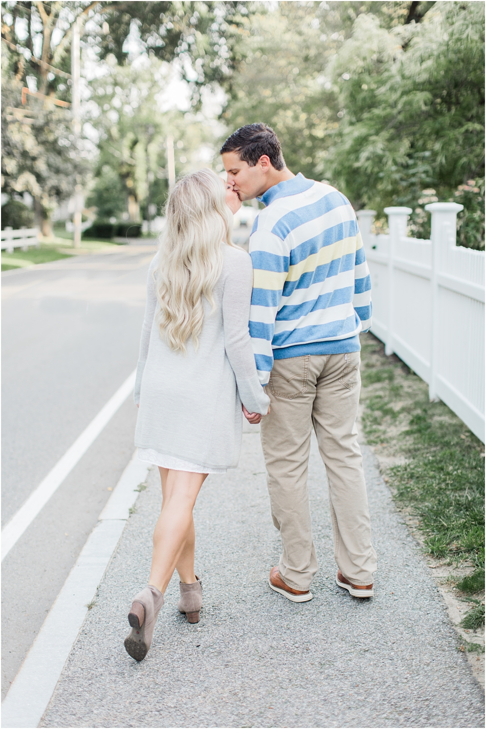 falmouth_beach_engagement_white_picket_fence_cape_cod_boston_new_england_wedding_photographer_Meredith_Jane_Photography_photo_2483.jpg