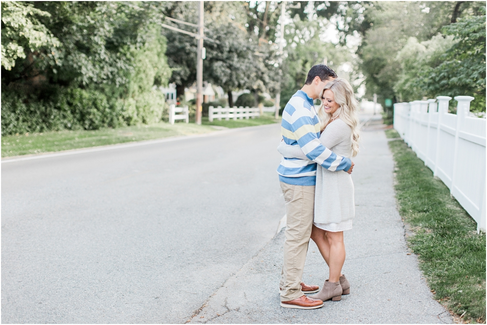 falmouth_beach_engagement_white_picket_fence_cape_cod_boston_new_england_wedding_photographer_Meredith_Jane_Photography_photo_2484.jpg