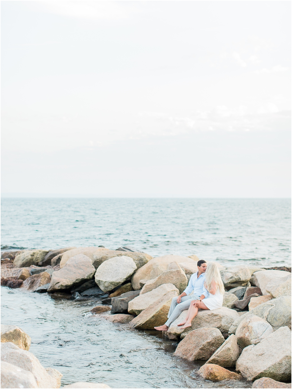 falmouth_beach_engagement_white_picket_fence_cape_cod_boston_new_england_wedding_photographer_Meredith_Jane_Photography_photo_2488.jpg