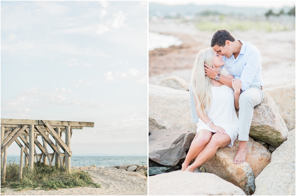 falmouth_beach_engagement_white_picket_fence_cape_cod_boston_new_england_wedding_photographer_Meredith_Jane_Photography_photo_2489.jpg