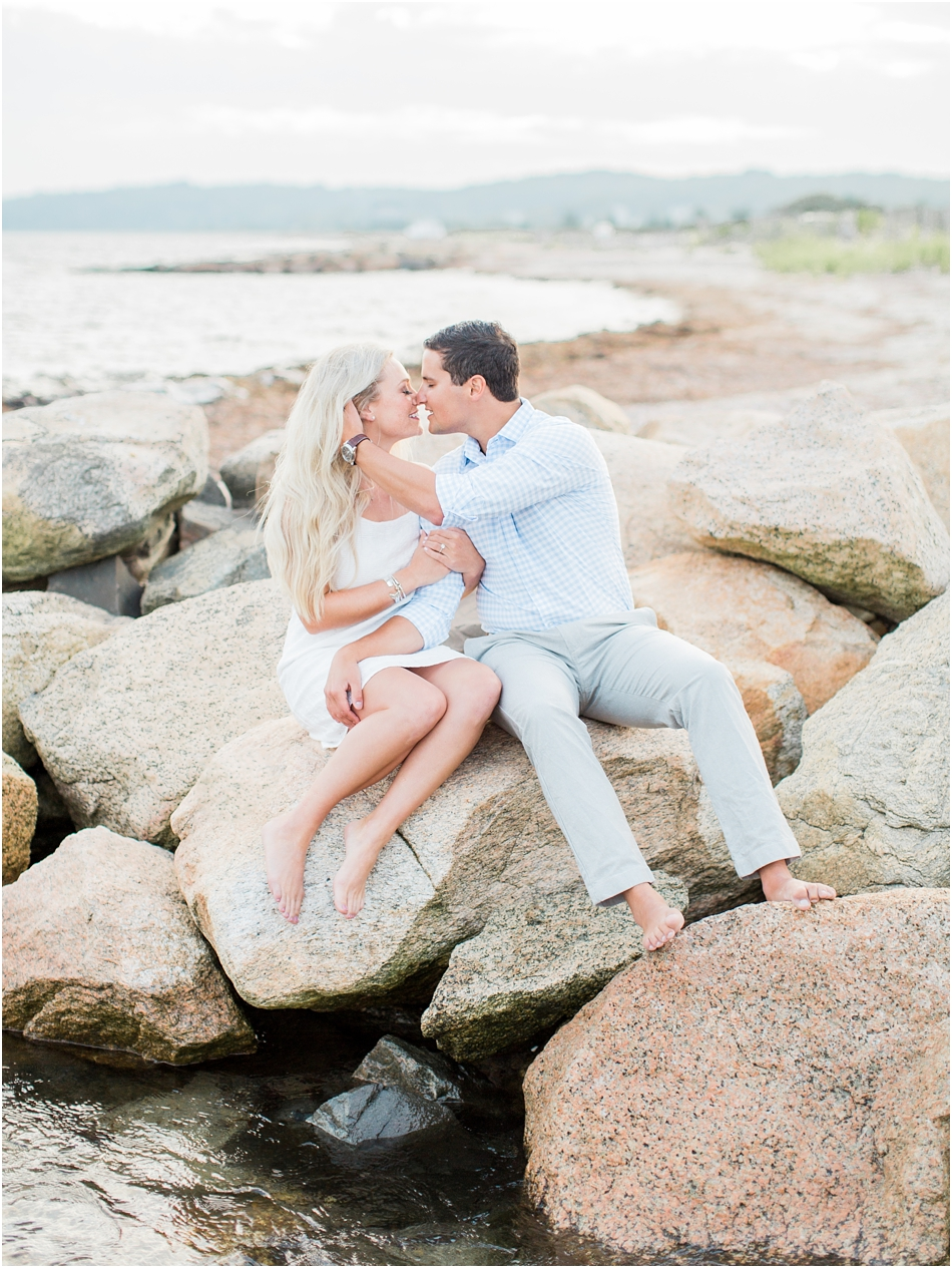 falmouth_beach_engagement_white_picket_fence_cape_cod_boston_new_england_wedding_photographer_Meredith_Jane_Photography_photo_2490.jpg