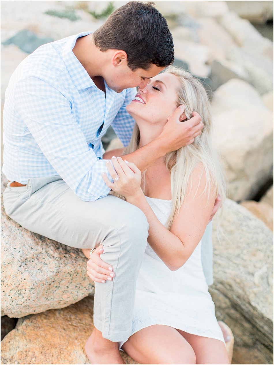 falmouth_beach_engagement_white_picket_fence_cape_cod_boston_new_england_wedding_photographer_Meredith_Jane_Photography_photo_2491.jpg
