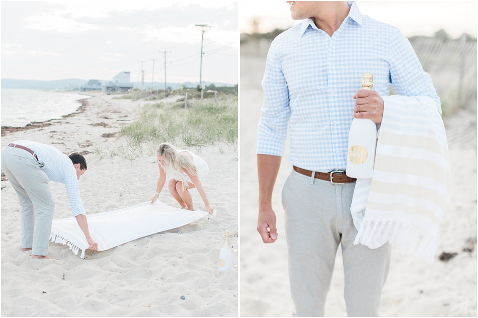 falmouth_beach_engagement_white_picket_fence_cape_cod_boston_new_england_wedding_photographer_Meredith_Jane_Photography_photo_2493.jpg
