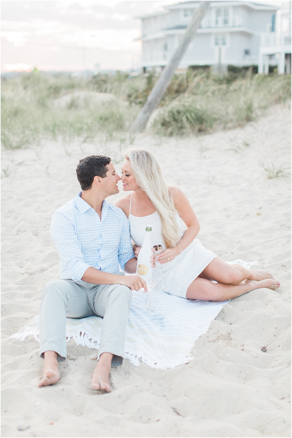 falmouth_beach_engagement_white_picket_fence_cape_cod_boston_new_england_wedding_photographer_Meredith_Jane_Photography_photo_2494.jpg