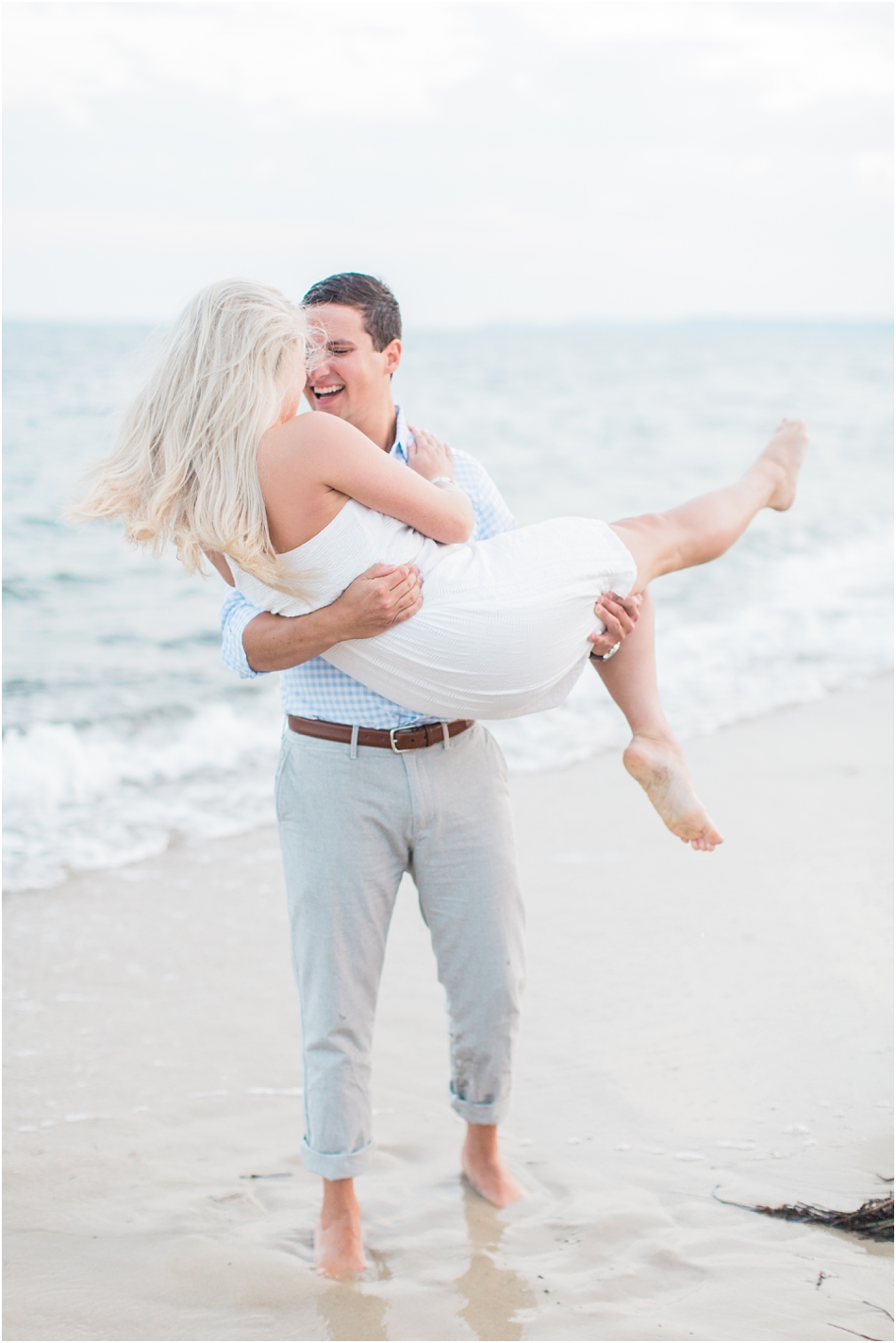 falmouth_beach_engagement_white_picket_fence_cape_cod_boston_new_england_wedding_photographer_Meredith_Jane_Photography_photo_2499.jpg