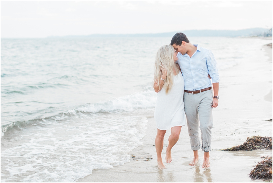 falmouth_beach_engagement_white_picket_fence_cape_cod_boston_new_england_wedding_photographer_Meredith_Jane_Photography_photo_2500.jpg