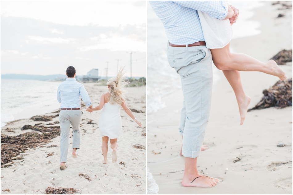 falmouth_beach_engagement_white_picket_fence_cape_cod_boston_new_england_wedding_photographer_Meredith_Jane_Photography_photo_2501.jpg