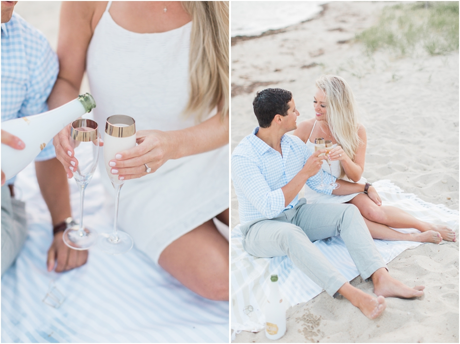 falmouth_beach_engagement_white_picket_fence_cape_cod_boston_new_england_wedding_photographer_Meredith_Jane_Photography_photo_2502.jpg
