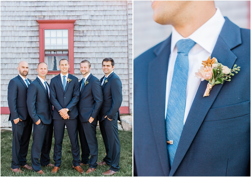 quissett_harbor_house_tented_caity_joe_cape_cod_boston_new_england_wedding_photographer_Meredith_Jane_Photography_photo_2520.jpg