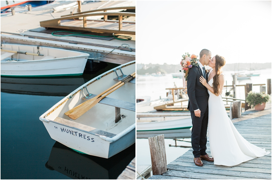 quissett_harbor_house_tented_caity_joe_cape_cod_boston_new_england_wedding_photographer_Meredith_Jane_Photography_photo_2533.jpg