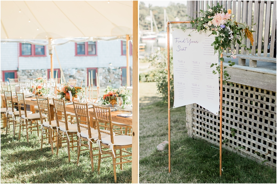 quissett_harbor_house_tented_caity_joe_cape_cod_boston_new_england_wedding_photographer_Meredith_Jane_Photography_photo_2538.jpg