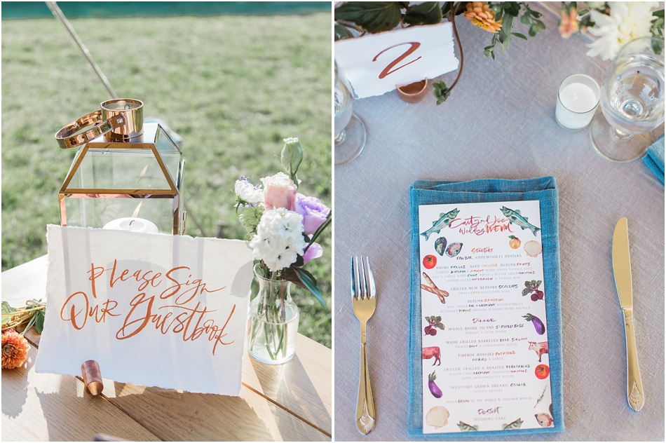 quissett_harbor_house_tented_caity_joe_cape_cod_boston_new_england_wedding_photographer_Meredith_Jane_Photography_photo_2541.jpg