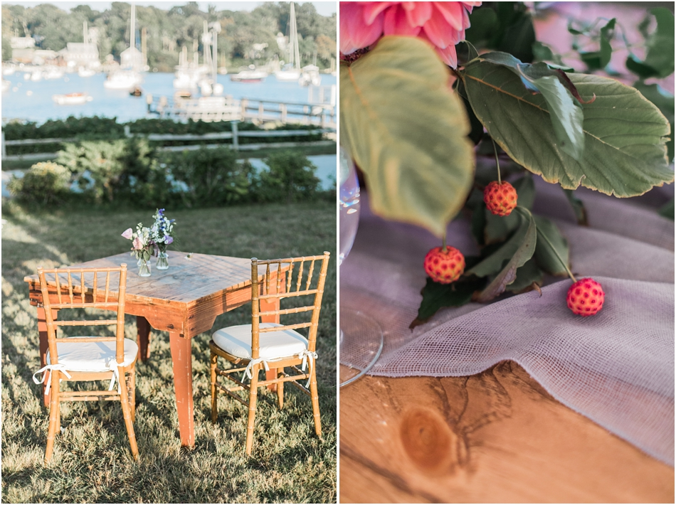 quissett_harbor_house_tented_caity_joe_cape_cod_boston_new_england_wedding_photographer_Meredith_Jane_Photography_photo_2553.jpg