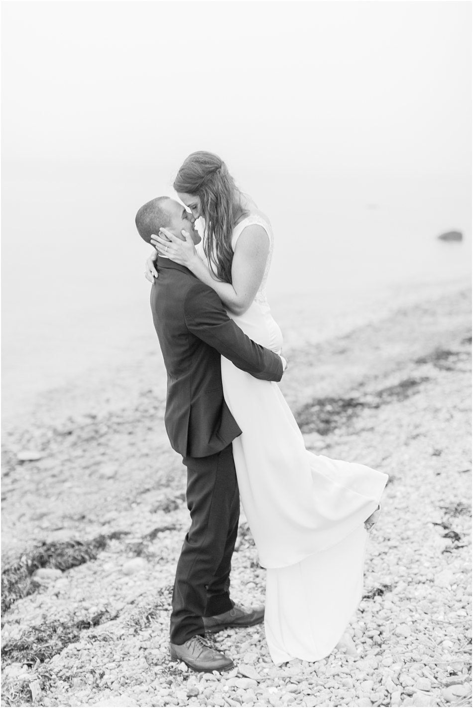 quissett_harbor_house_tented_caity_joe_cape_cod_boston_new_england_wedding_photographer_Meredith_Jane_Photography_photo_2563.jpg