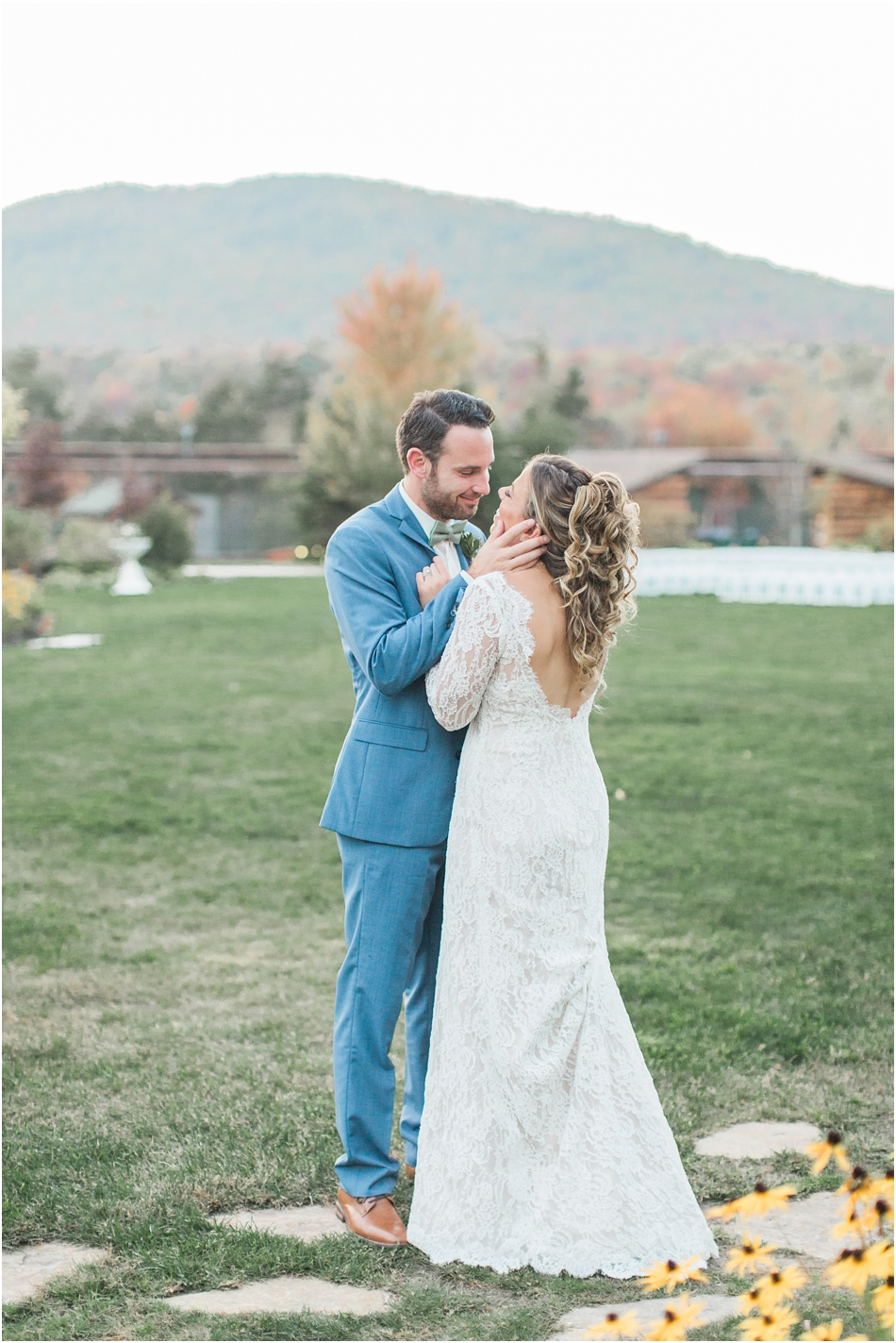 white_face_lodge_new_york_joelle_alex_cape_cod_boston_new_england_wedding_photographer_Meredith_Jane_Photography_photo_2611.jpg