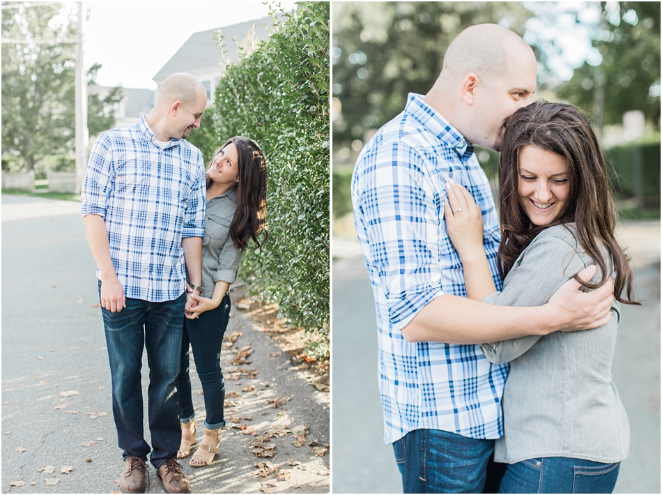 chatham_engagement_danielle_luke_cape_cod_boston_new_england_wedding_photographer_Meredith_Jane_Photography_photo_2618.jpg