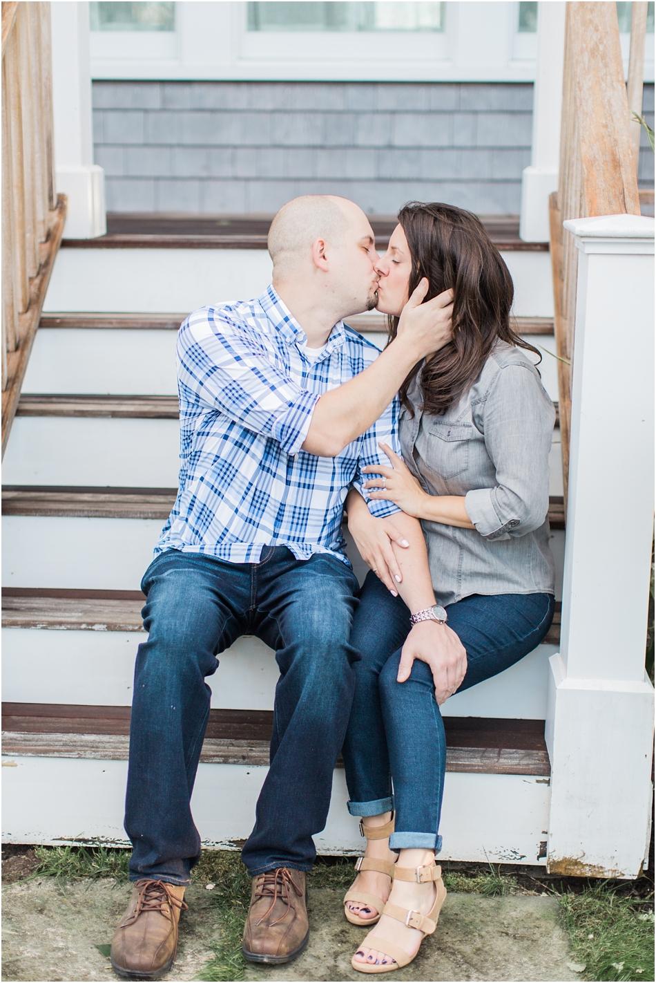 chatham_engagement_danielle_luke_cape_cod_boston_new_england_wedding_photographer_Meredith_Jane_Photography_photo_2621.jpg