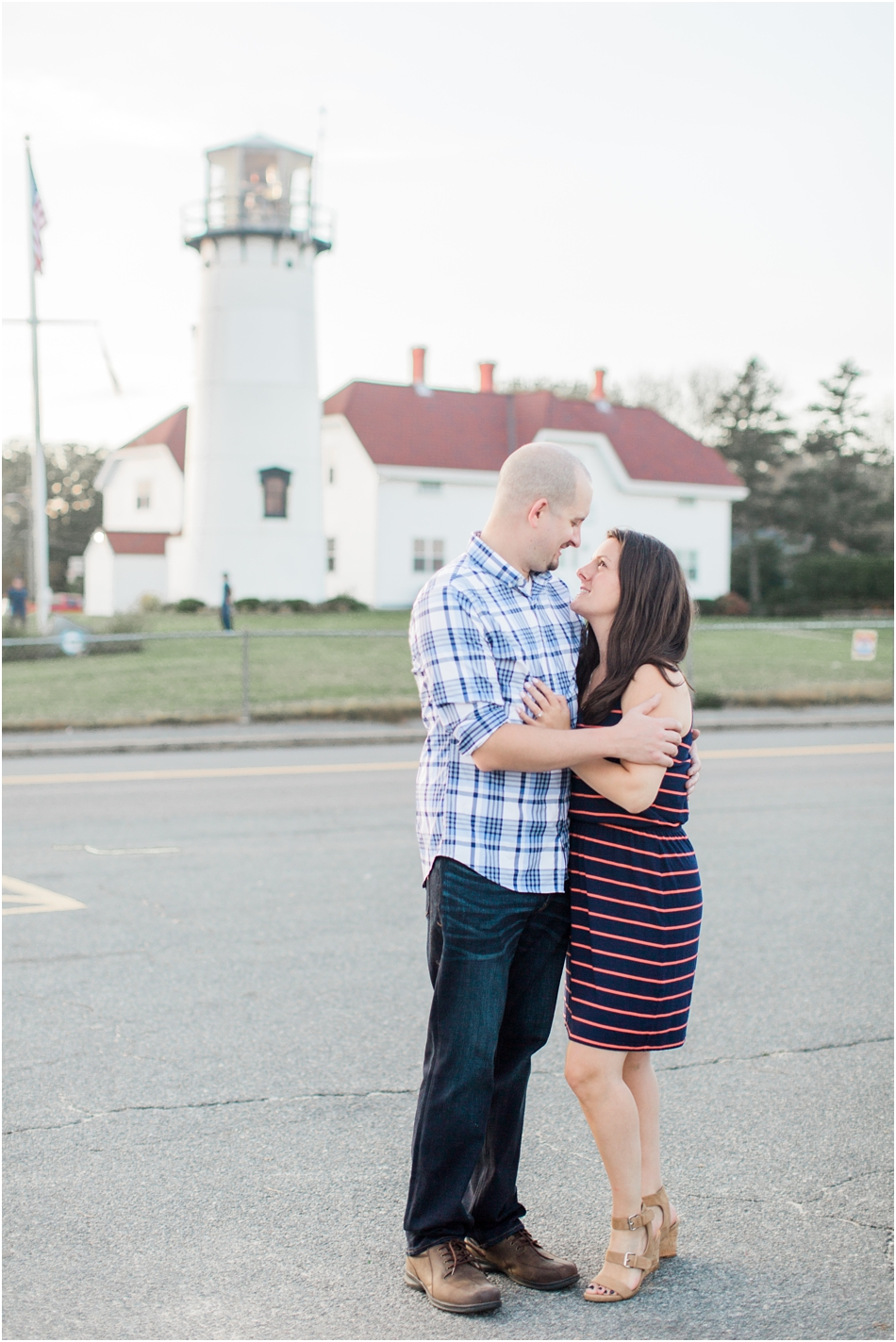 chatham_engagement_danielle_luke_cape_cod_boston_new_england_wedding_photographer_Meredith_Jane_Photography_photo_2622.jpg