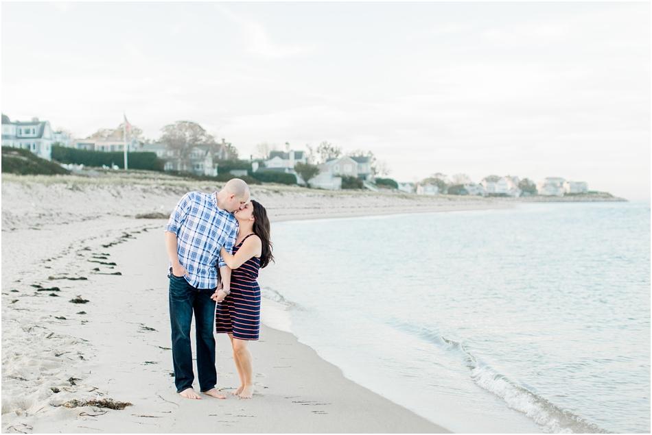 chatham_engagement_danielle_luke_cape_cod_boston_new_england_wedding_photographer_Meredith_Jane_Photography_photo_2626.jpg