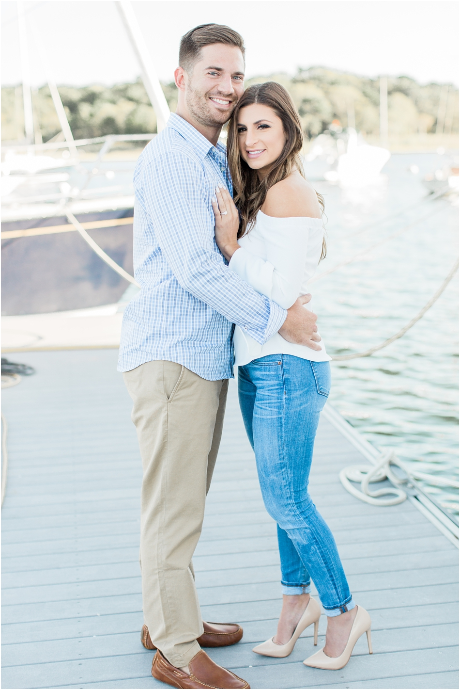 chart_room_yacht_engagement_chris_bianca_cape_cod_boston_new_england_wedding_photographer_Meredith_Jane_Photography_photo_2629.jpg