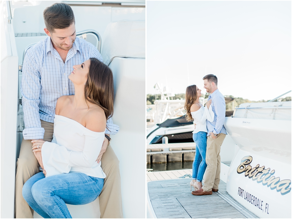 chart_room_yacht_engagement_chris_bianca_cape_cod_boston_new_england_wedding_photographer_Meredith_Jane_Photography_photo_2634.jpg