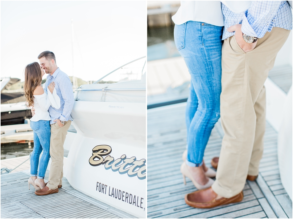 chart_room_yacht_engagement_chris_bianca_cape_cod_boston_new_england_wedding_photographer_Meredith_Jane_Photography_photo_2636.jpg