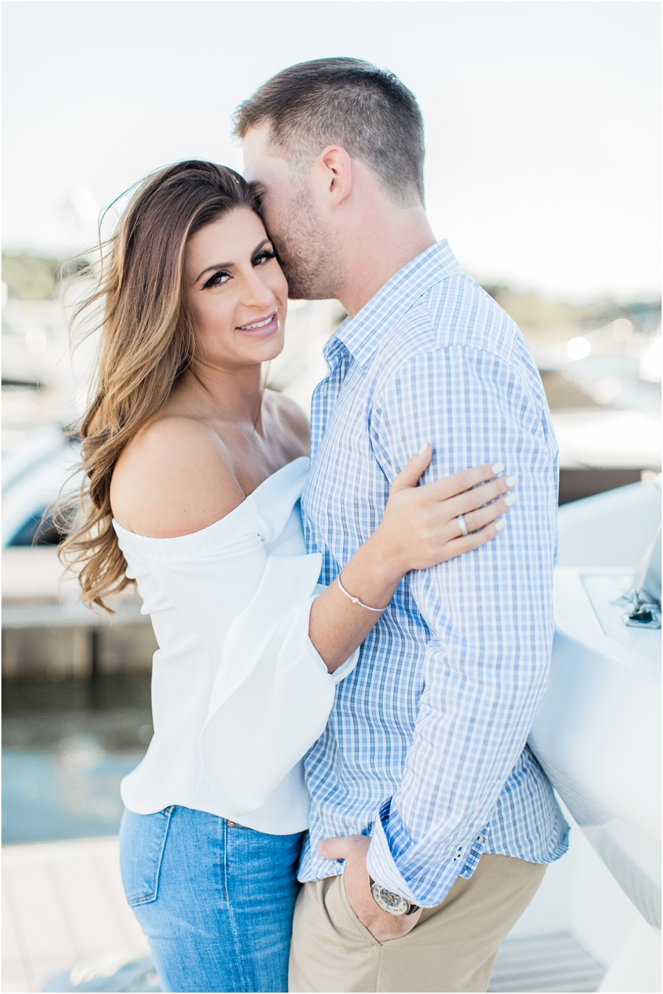 chart_room_yacht_engagement_chris_bianca_cape_cod_boston_new_england_wedding_photographer_Meredith_Jane_Photography_photo_2638.jpg