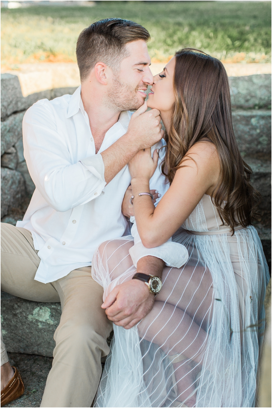chart_room_yacht_engagement_chris_bianca_cape_cod_boston_new_england_wedding_photographer_Meredith_Jane_Photography_photo_2645.jpg