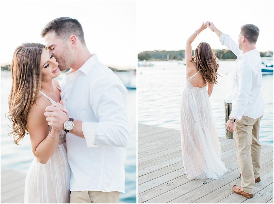 chart_room_yacht_engagement_chris_bianca_cape_cod_boston_new_england_wedding_photographer_Meredith_Jane_Photography_photo_2647.jpg