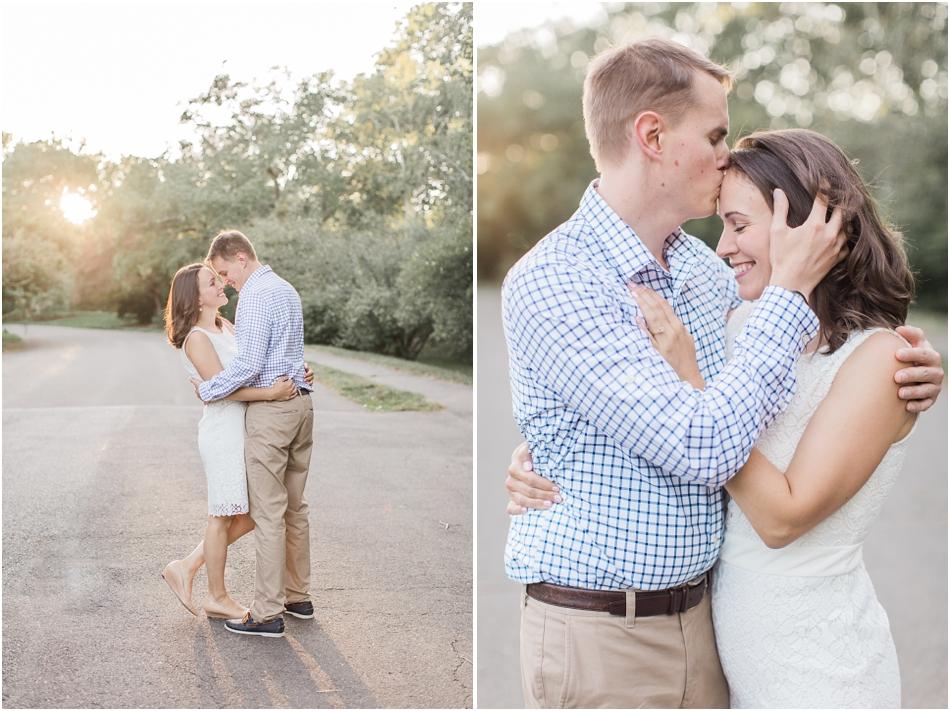 arnold_arboretum_engagement_dylan_mariana_cape_cod_boston_new_england_wedding_photographer_Meredith_Jane_Photography_photo_2661.jpg