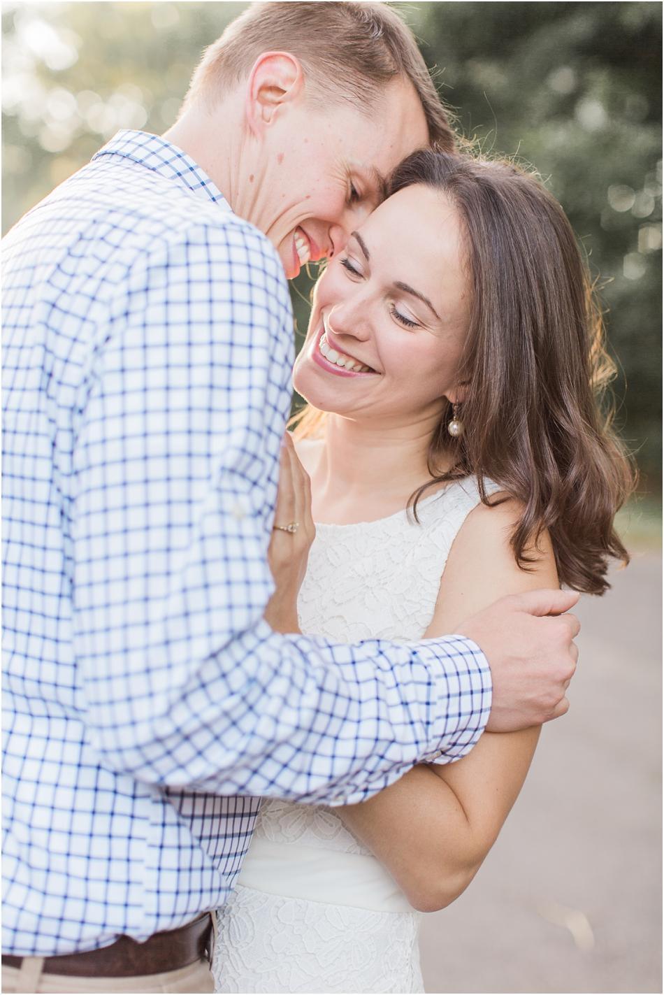 arnold_arboretum_engagement_dylan_mariana_cape_cod_boston_new_england_wedding_photographer_Meredith_Jane_Photography_photo_2660.jpg
