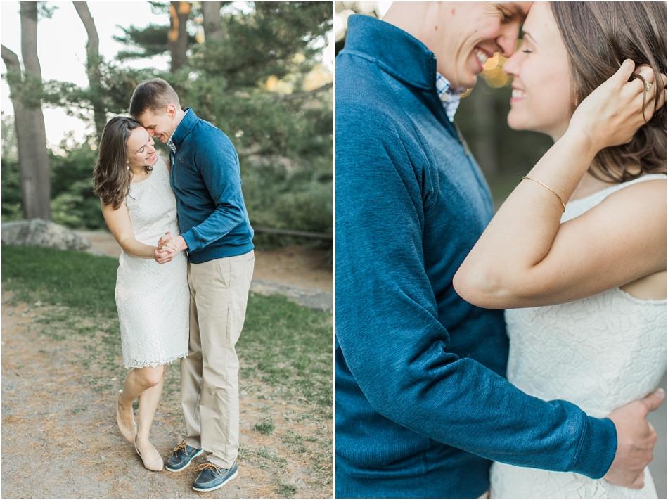 arnold_arboretum_engagement_dylan_mariana_cape_cod_boston_new_england_wedding_photographer_Meredith_Jane_Photography_photo_2664.jpg