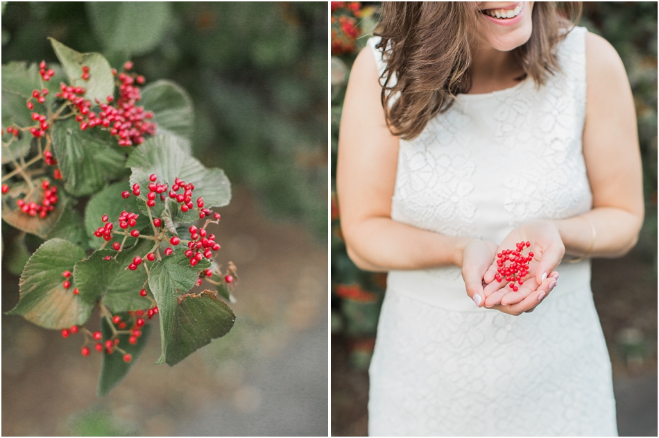 arnold_arboretum_engagement_dylan_mariana_cape_cod_boston_new_england_wedding_photographer_Meredith_Jane_Photography_photo_2666.jpg