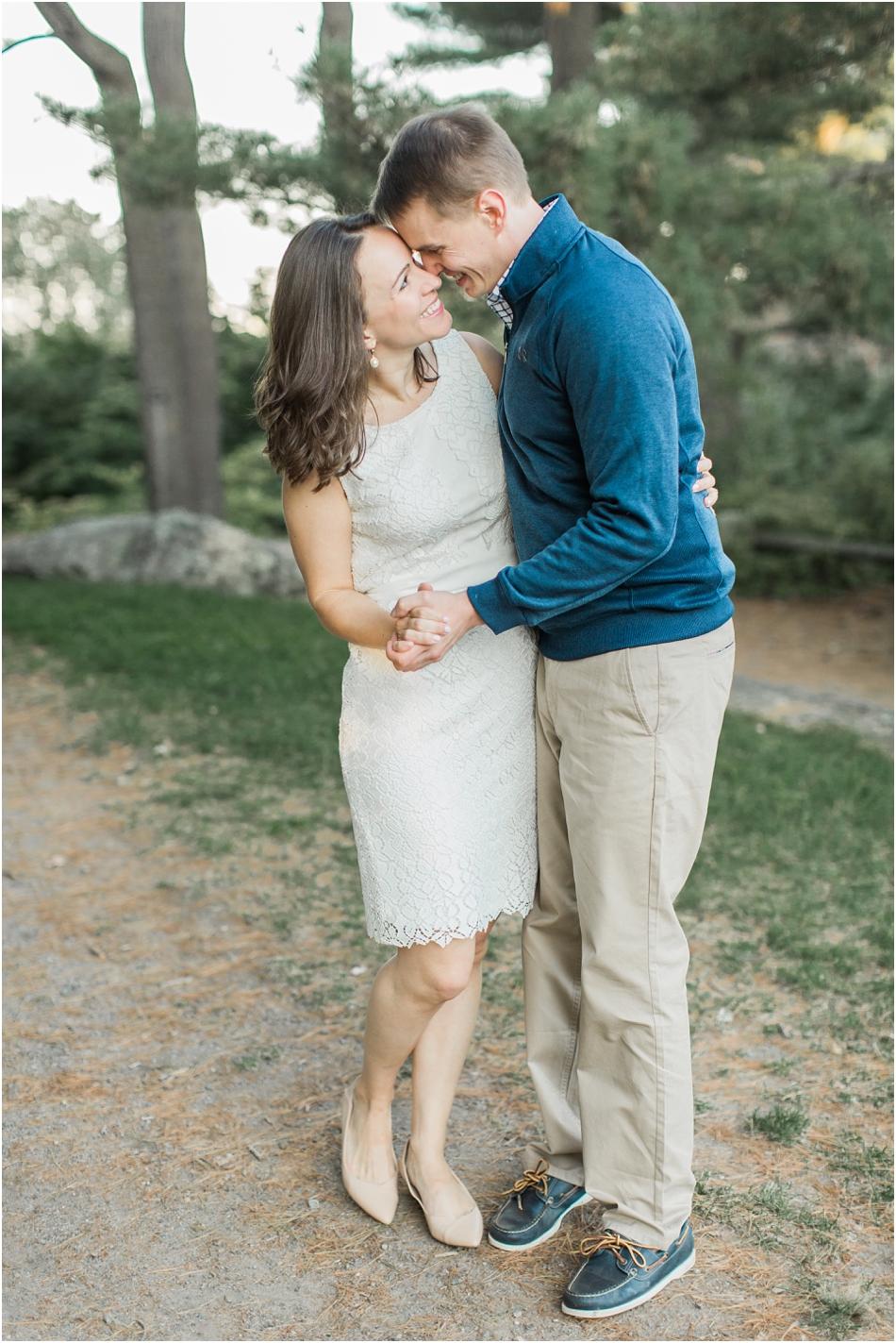 arnold_arboretum_engagement_dylan_mariana_cape_cod_boston_new_england_wedding_photographer_Meredith_Jane_Photography_photo_2665.jpg