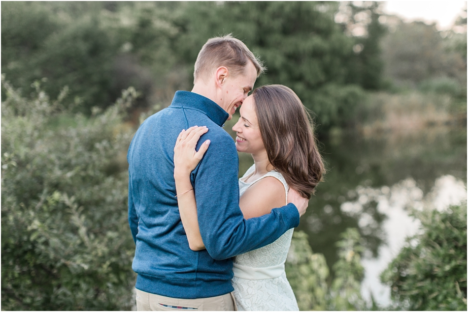 arnold_arboretum_engagement_dylan_mariana_cape_cod_boston_new_england_wedding_photographer_Meredith_Jane_Photography_photo_2669.jpg