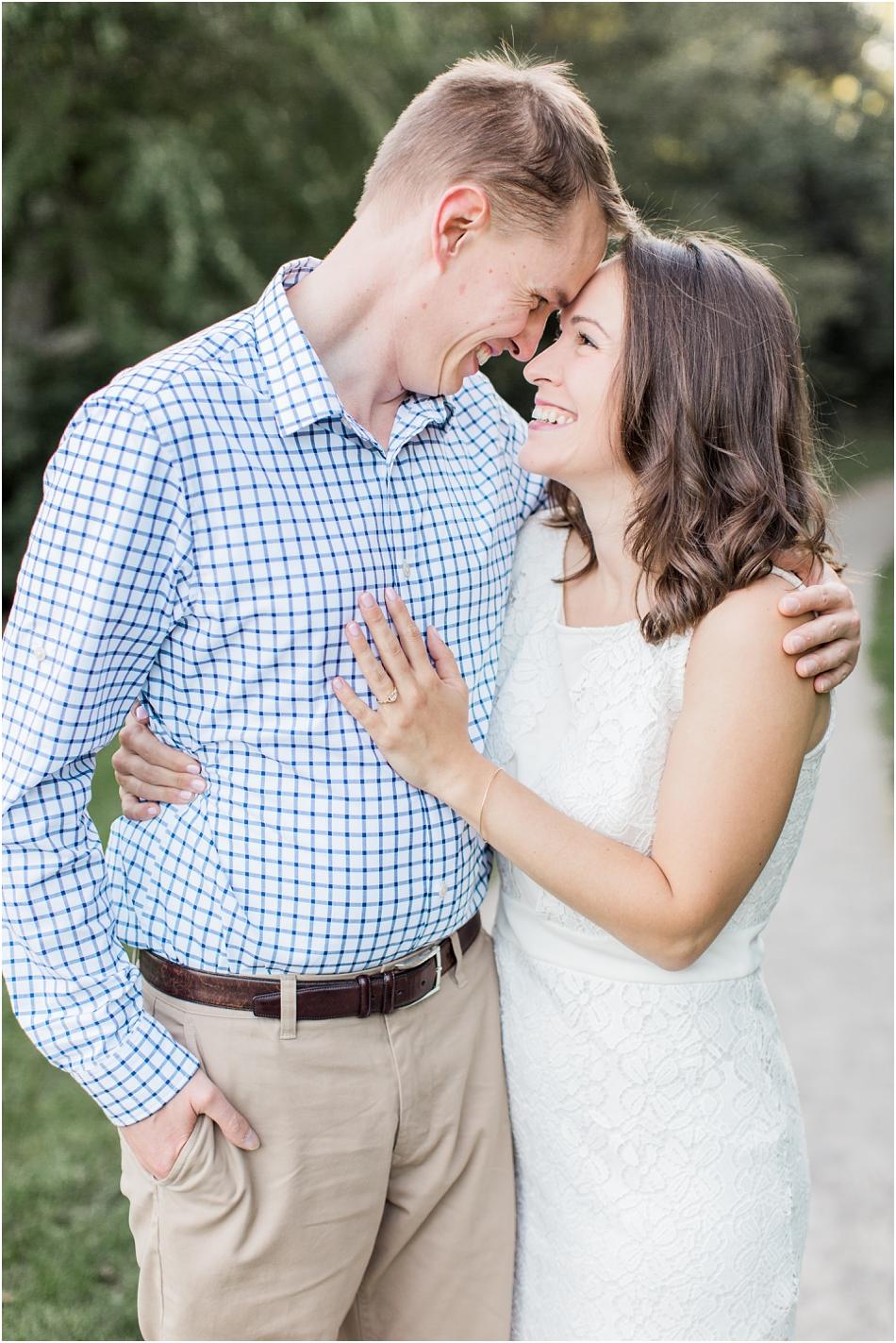 arnold_arboretum_engagement_dylan_mariana_cape_cod_boston_new_england_wedding_photographer_Meredith_Jane_Photography_photo_2670.jpg