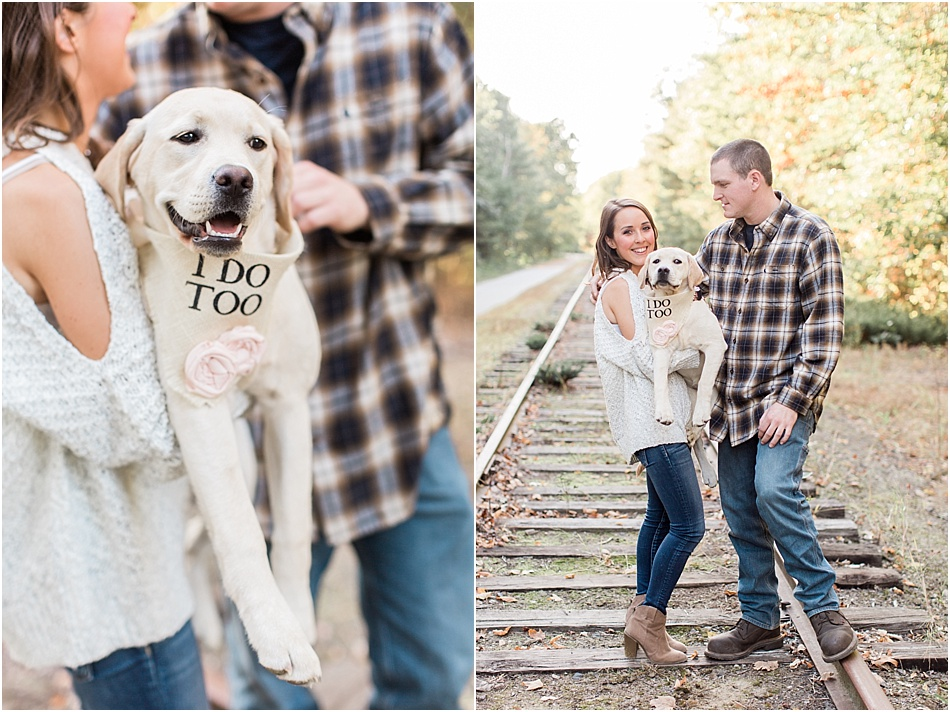 windham_maine_engagement_jackie_brad_cape_cod_boston_wedding_photographer_Meredith_Jane_Photography_photo_0159.jpg