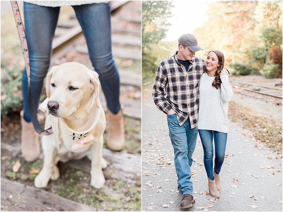 windham_maine_engagement_jackie_brad_cape_cod_boston_wedding_photographer_Meredith_Jane_Photography_photo_0162.jpg