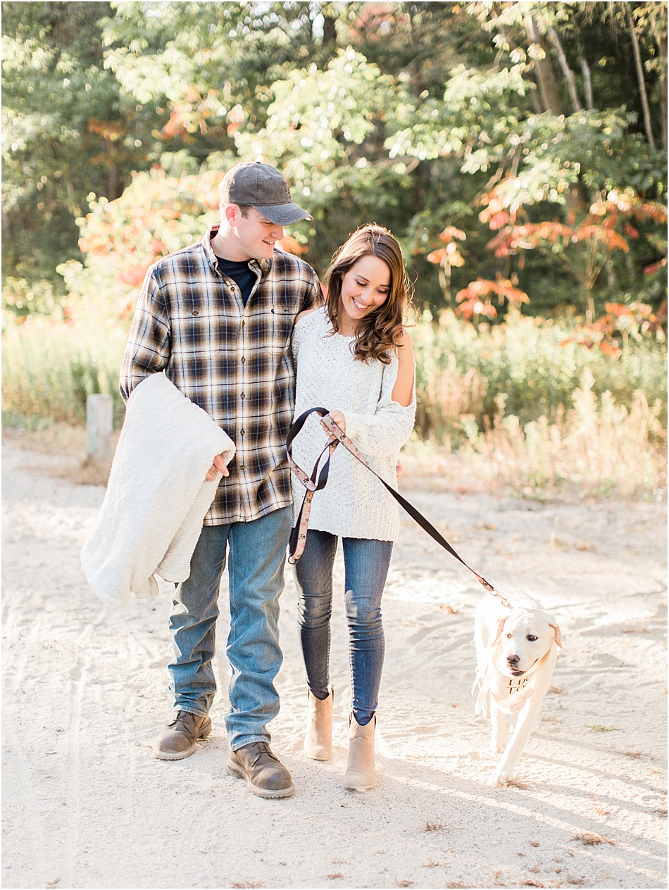 windham_maine_engagement_jackie_brad_cape_cod_boston_wedding_photographer_Meredith_Jane_Photography_photo_0163.jpg