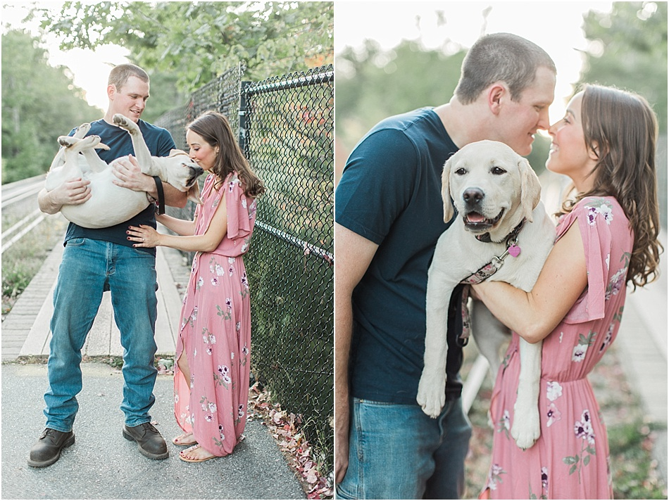 windham_maine_engagement_jackie_brad_cape_cod_boston_wedding_photographer_Meredith_Jane_Photography_photo_0174.jpg